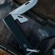 """Топ 10 современных """"джентльменских"""" ножей: какой нож выбрать в 2019 году?"""