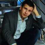 Danil-Polyakov ()