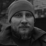 Evgeniy-Zapivakhin ()