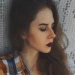 Evgeniya ()