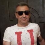 Янык ()