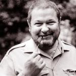 YUstas-Vladimirov ()