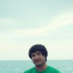 Pavel ()