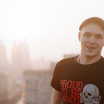 Андрей ()