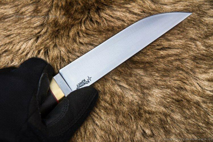 """Джек """"Южный крест"""" – простой хороший нож"""