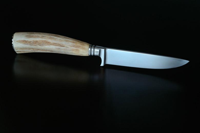 Никкер – нож баварского охотника