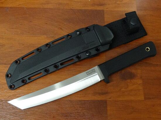 Cold Steel Mini Tuff Lite – совершенно бесполезен, или реально рабочий инструмент?