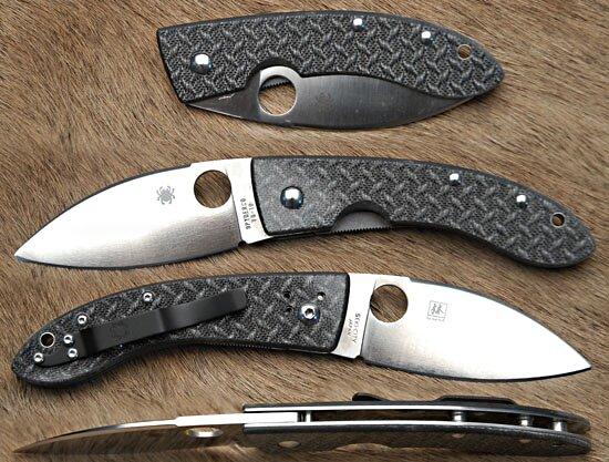 Нож Zero Tolerance 0561 – брутальный складень из премиумной стали