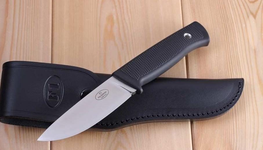 Fallkniven F1K L