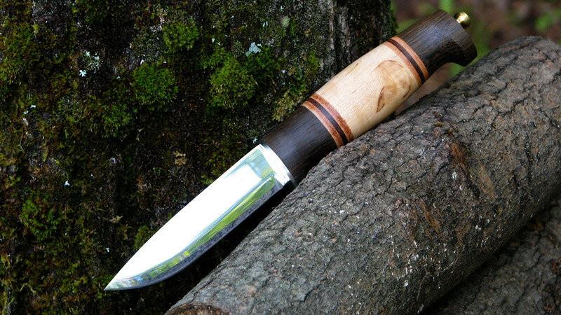 Harding Helle 99 – потомок викингов