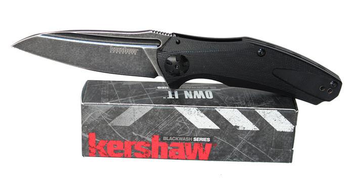 Kershaw Natrix
