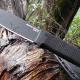 Master Hunter CPM3V Cold Steel - универсальный нож