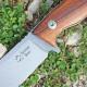 Ножи outdoor формата из Италии