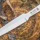Метание ножей – вид спорта или средство самообороны