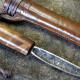 """Как """"якут оленей разводит"""" или плохие якутские ножи"""