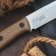 Лучший в мире нож для туриста, как его выбрать?