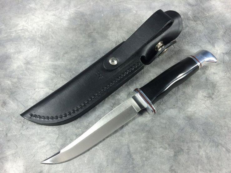 Buck 105 Pathfinder