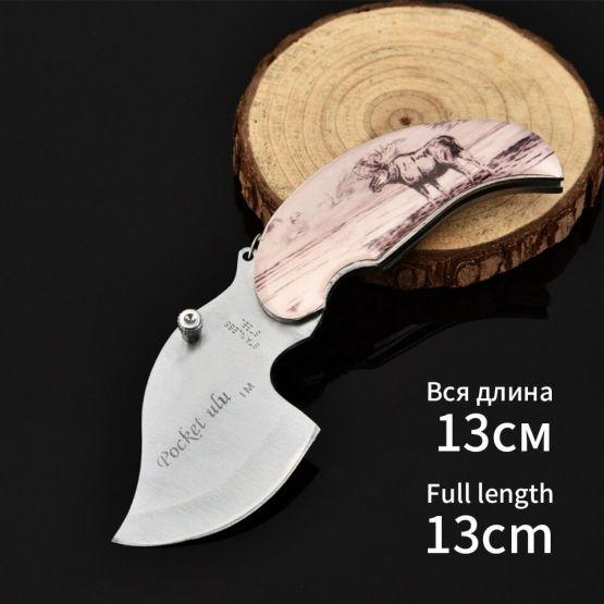 Couteau Cuchillo Navajas