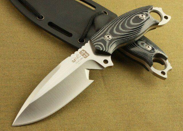 Нож Sdfkku-2