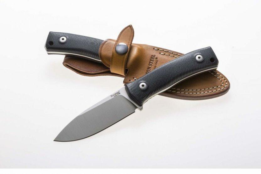 Нож Lionsteel M4