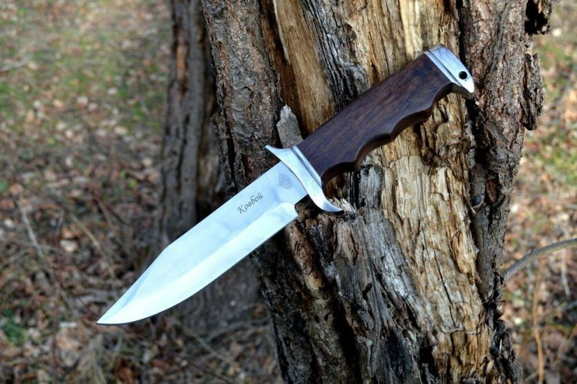 Нож «Ковбой»