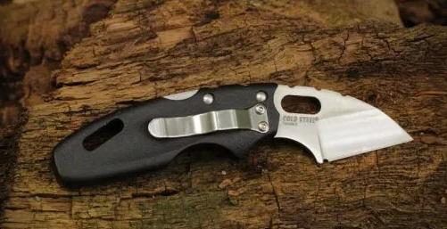 Cold Steel Mini Tuff Lite