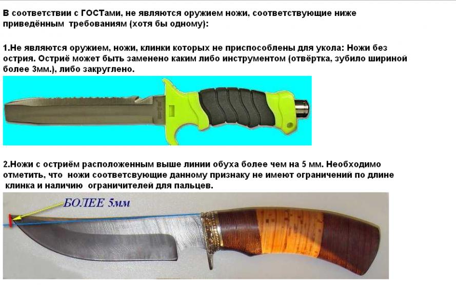 Особенности путешествий по России
