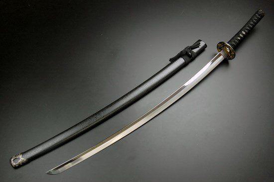 Почему эти японские ножи так ценятся?