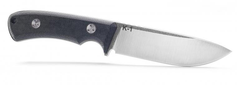 нож К-1