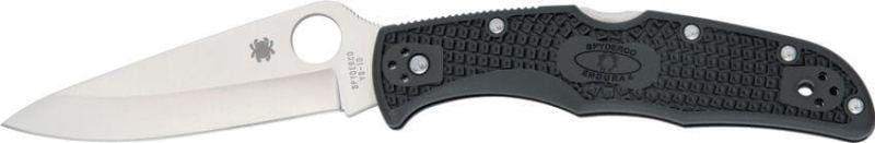 Одна из самых редких моделей ножей от