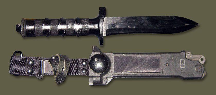 НВ-1-01