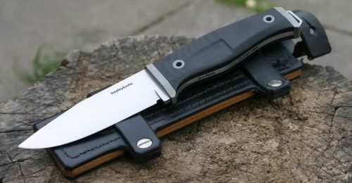 Оригинальный нож Беара Гриллса
