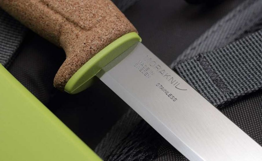 Floating knife lime от Morakniv