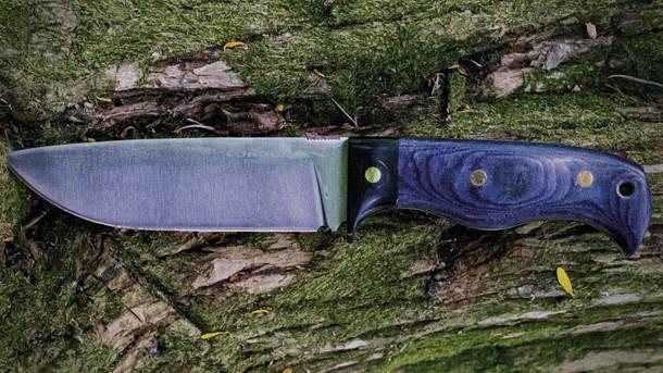 Condor Tools @ Knives