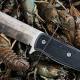 X-Knife
